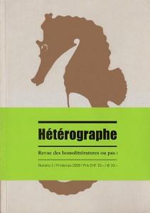 Hétérographe1