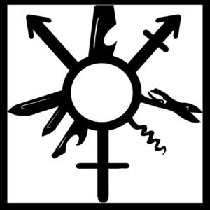 genderqueer_mn590l