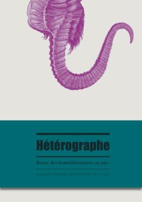 hétérographe9