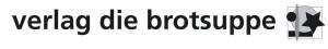 logo-brotsuppe
